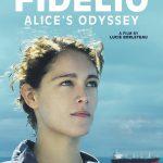 Fidelio, Alice's Odyssey (2014)