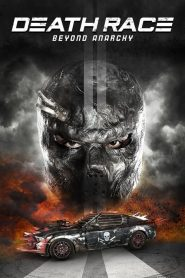 Death Race: Beyond Anarchy (2018)