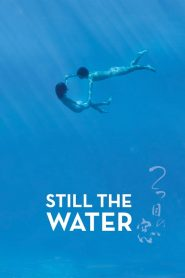 Still the Water (2014)
