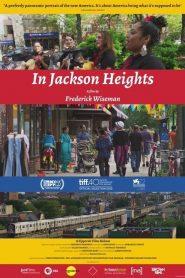 In Jackson Heights (2015) Online Subtitrat in Romana HD Gratis