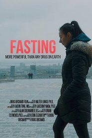 Fasting (2017)