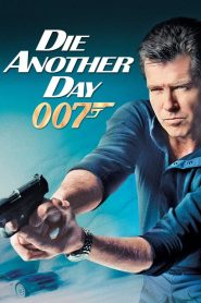 Die Another Day (2002) Online Subtitrat in Romana HD Gratis