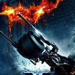 Batman Tech (2008)