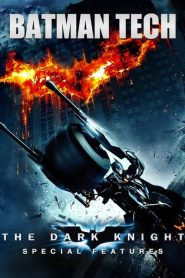 Batman Tech (2008) Online Subtitrat in Romana HD Gratis