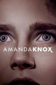 Amanda Knox (2016) Online Subtitrat in Romana HD Gratis
