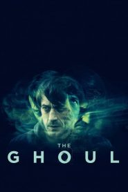 The Ghoul (2017)