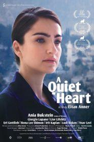 A Quiet Heart (2016)