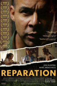 Reparation (2016)