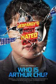 Who is Arthur Chu? (2017)