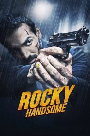 Rocky Handsome (2016) Online Subtitrat in Romana HD Gratis