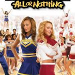 Bring It On: All or Nothing (2006)