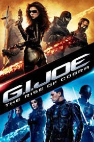 G.I. Joe: The Rise of Cobra (2009) Online Subtitrat in Romana HD Gratis