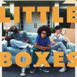 Little Boxes (2017)