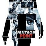 Vantage Point (2008)
