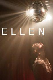Ellen (2016)