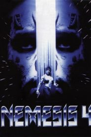 Nemesis 4: Death Angel (1996)