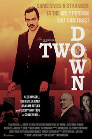 Two Down (2015)