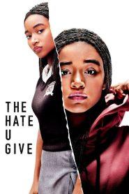 The Hate U Give (2018) Online Subtitrat in Romana HD Gratis