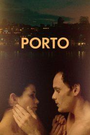 Porto (2017)