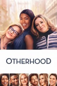 Otherhood (2019)