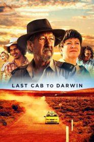 Last Cab to Darwin (2015) Online Subtitrat in Romana HD Gratis