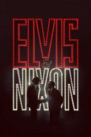 Elvis & Nixon (2016)