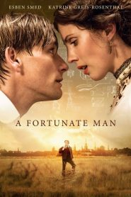 A Fortunate Man (2018)
