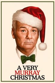 A Very Murray Christmas (2015) Online Subtitrat in Romana HD Gratis