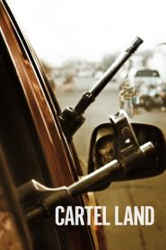 Cartel Land (2015) Online Subtitrat in Romana HD Gratis