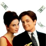 For Love or Money (1993)