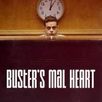 Buster's Mal Heart (2017)