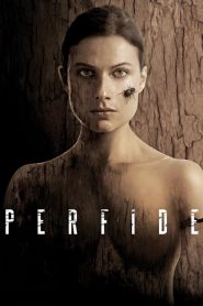 Perfidy (2014)