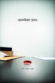 Another You (2017)