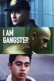 I Am Gangster (2015)
