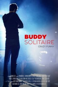 Buddy Solitaire (2016)