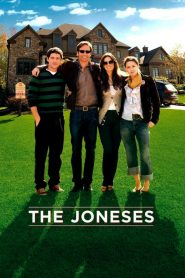 The Joneses (2010) Online Subtitrat in Romana HD Gratis