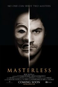 Masterless (2015)