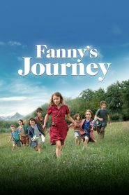 Fanny's Journey (2016)