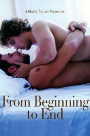 From Beginning to End (2009)