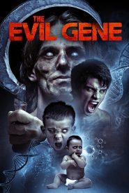 The Evil Gene (2016)