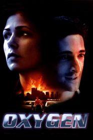 Oxygen (1999) Online Subtitrat in Romana HD Gratis