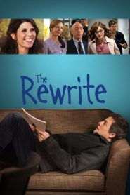 The Rewrite (2014)