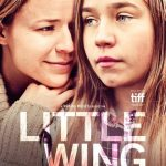Little Wing (2016)