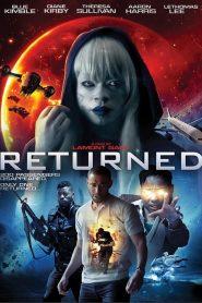 Returned (2015)