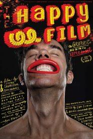 The Happy Film (2017) Online Subtitrat in Romana HD Gratis