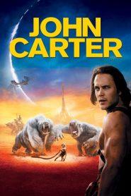 John Carter (2012) Online Subtitrat in Romana HD Gratis