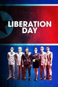 Liberation Day (2016) Online Subtitrat in Romana HD Gratis