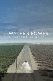 Water & Power: A California Heist (2017) Online Subtitrat in Romana HD Gratis