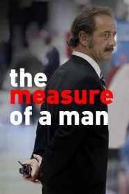 The Measure of a Man (2015) Online Subtitrat in Romana HD Gratis