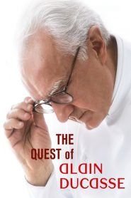 The Quest of Alain Ducasse (2017) Online Subtitrat in Romana HD Gratis